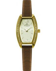 Женские часы APPELLA A-4274A-1012