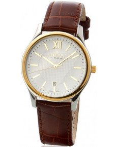 Мужские часы APPELLA A-4283-2011