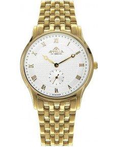 Мужские часы APPELLA A-4299-1001