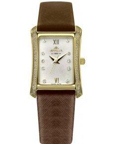 Женские часы APPELLA A-4326A-1011