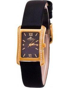 Женские часы APPELLA A-4328A-1014