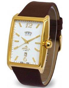 Мужские часы APPELLA A-4337-1011