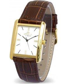 Мужские часы APPELLA A-4349-1011