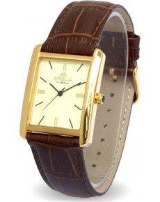 Мужские часы APPELLA A-4349-1012