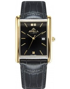 Наручные часы APPELLA A-4351-2014