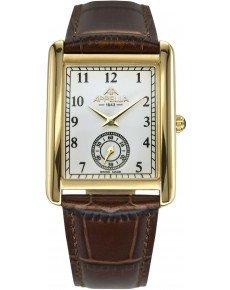 Мужские часы APPELLA A-4353-1011