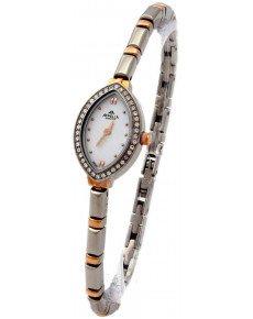 Женские часы APPELLA A-560-5001