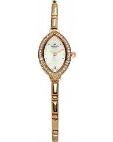 Женские часы APPELLA A-560A-4001