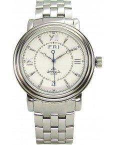 Мужские часы APPELLA A-587-3001