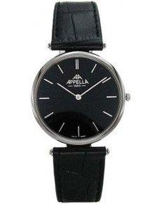 Женские часы APPELLA A-607-3014