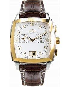 Мужские часы APPELLA A-621-2011