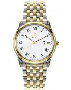 Мужские часы APPELLA A-627-2001