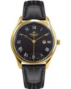 Мужские часы APPELLA A-627-1014