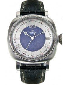 Мужские часы APPELLA A-633-3016