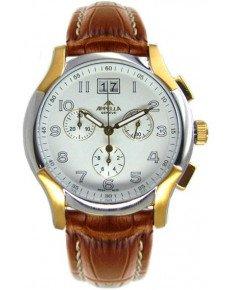Мужские часы APPELLA A-637-2011