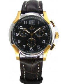 Мужские часы APPELLA A-637-2014