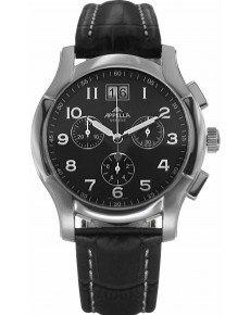 Мужские часы APPELLA A-637-3014