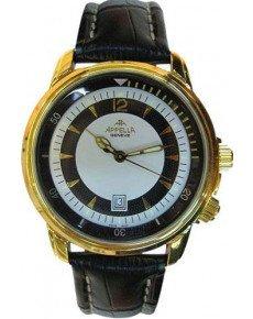 Мужские часы APPELLA A-729-1014