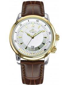 Мужские часы APPELLA A-729-2011