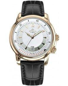 Мужские часы APPELLA A-729-4011