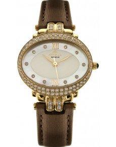 Женские часы APPELLA A-732A-1012