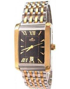 Мужские часы APPELLA A-743-2004