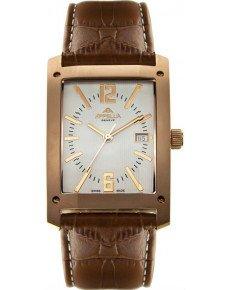 Мужские часы APPELLA A-781-4011
