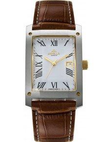 Мужские часы APPELLA A-783-2011