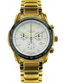 Мужские часы APPELLA A-795-1001