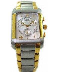 Мужские часы APPELLA A-885-2001