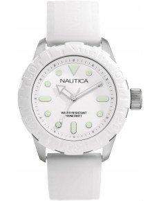 Мужские часы NAUTICA Na09603g