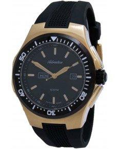 Мужские часы ADRIATICA ADR 1119.1214Q