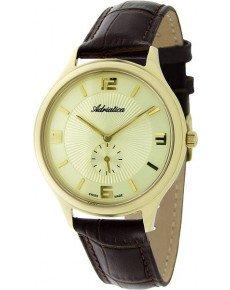 Мужские часы ADRIATICA ADR 1240.1251Q