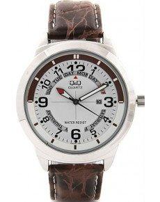Мужские часы QQ A148J304Y