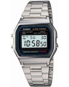 Мужские часы CASIO A-158WA-1U