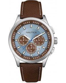 Мужские часы NAUTICA Na16694g