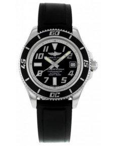 Мужские часы Breitling Superocean A1736402/BA29/136S