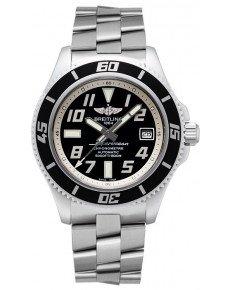 Мужские часы Breitling Superocean A1736402/BA29/131A