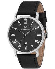Часы BIGOTTI BGT0225-5