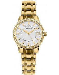 Женские часы ADRIATICA ADR 3602.1113QZ