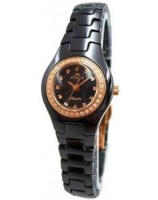 Женские часы APPELLA A-4058A-8004
