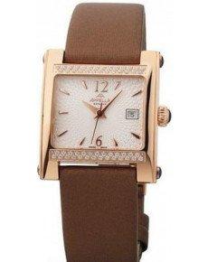 Женские часы APPELLA A-4126A-1011