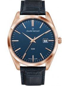 Часы CLAUDE BERNARD 70201 37R BUIR