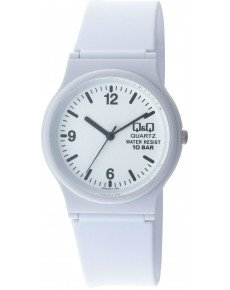 Наручные часы QQ VP46J012Y