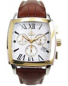 Мужские часы APPELLA A-619-2011