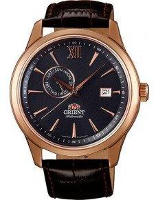 Часы ORIENT FAL00004B0