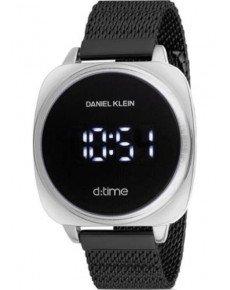 Daniel Klein DK12209-5
