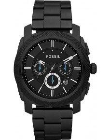Мужские часы FOSSIL FS4552