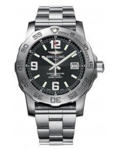 Мужские часы Breitling Colt A7438710/BB50/157A