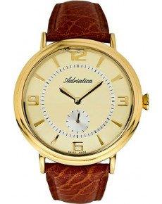 Мужские часы ADRIATICA ADR 8125.1251Q